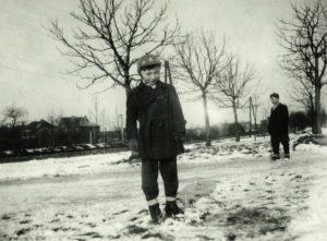 kastanka_1958