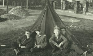 kastanka_1958_stan